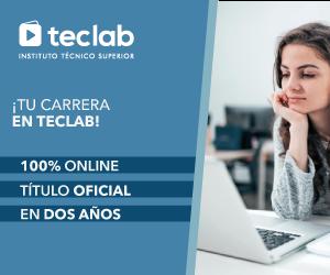 Teclab