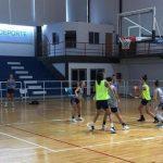 Argentina no participará del Sudamericano U16 femenino por «falta de garantías»
