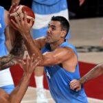 Argentina volvió a padecer a España y complica su clasificación